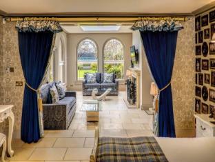 /sv-se/the-ayrlington-house/hotel/bath-gb.html?asq=vrkGgIUsL%2bbahMd1T3QaFc8vtOD6pz9C2Mlrix6aGww%3d