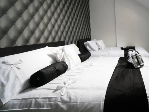 Hotelanfield