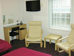 /et-ee/austins-guesthouse-cardiff/hotel/cardiff-gb.html?asq=jGXBHFvRg5Z51Emf%2fbXG4w%3d%3d