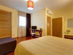 Hotel Ghala