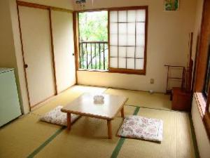 Sea Side Pension Sakuraya