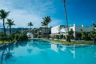 picture 1 of Costa Pacifica Resort