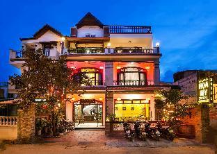 華米第二酒店