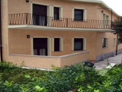Hotel San Giuseppe   CityHotel Catanzaro