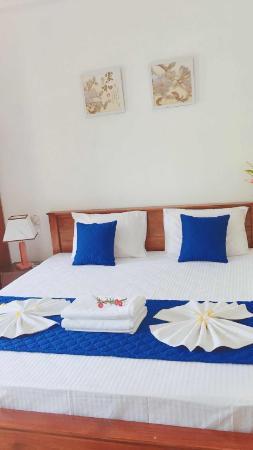 BLUE WHALE HOLIDAY HOTEL Mirissa