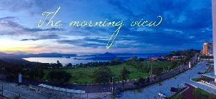 picture 2 of Tagaytay Premium Condo Resort Facing Taal Lake-NEW