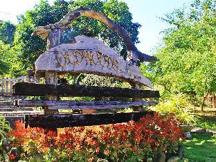 picture 1 of Oldwoods by the Sea Nature Resort