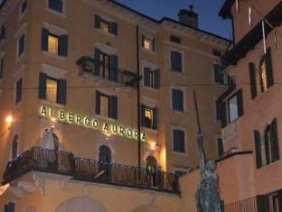 /hotel-aurora/hotel/verona-it.html?asq=jGXBHFvRg5Z51Emf%2fbXG4w%3d%3d