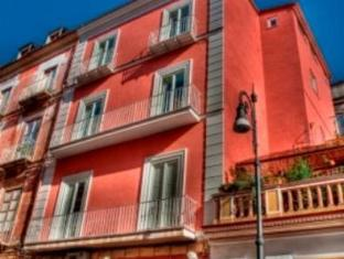 /fr-fr/palazzo-tasso/hotel/sorrento-it.html?asq=jGXBHFvRg5Z51Emf%2fbXG4w%3d%3d