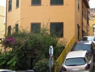 /el-gr/pensione-week-end/hotel/porto-santo-stefano-it.html?asq=jGXBHFvRg5Z51Emf%2fbXG4w%3d%3d