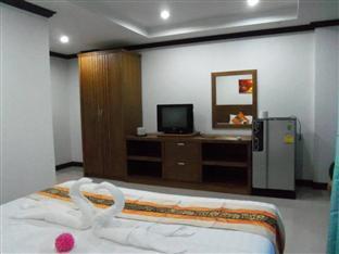 Baan Suwan Guesthouse Phuket - Standard Room Double