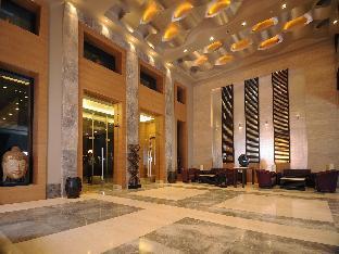 蒂禾利大酒店