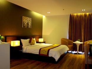 /es-es/gold-hotel-i-danang/hotel/da-nang-vn.html?asq=m%2fbyhfkMbKpCH%2fFCE136qSopdc6RL%2ba1sb1rSv4j%2bvNQRQzkapKc9zUg3j70I6Ua