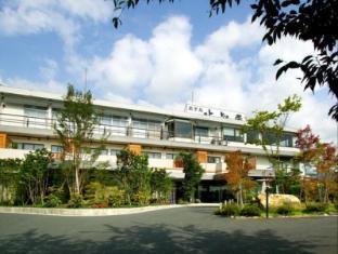 /zh-cn/hotel-kitanoya/hotel/miyazu-jp.html?asq=jGXBHFvRg5Z51Emf%2fbXG4w%3d%3d