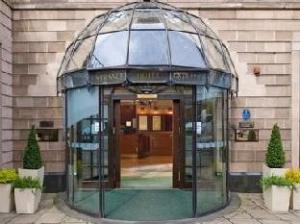 關於假日格拉斯哥劇院區酒店 (Holiday Inn Glasgow Theatreland)