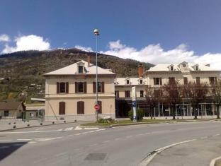 /it-it/hotel-de-la-gare/hotel/briancon-fr.html?asq=jGXBHFvRg5Z51Emf%2fbXG4w%3d%3d