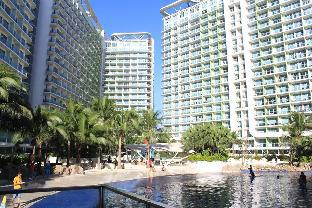 picture 2 of Gateaway Azure Residences
