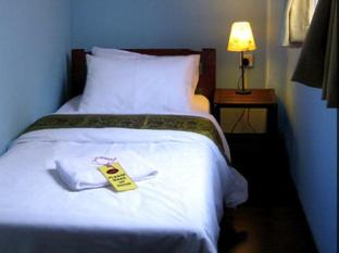 Beds Guesthouse Kuching - Single Room
