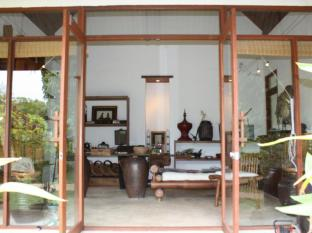 Garden Cottage Phuket - Shops