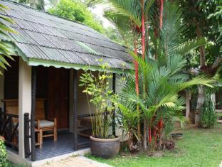 Garden Cottage Phuket - Exterior