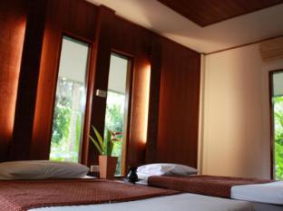 Garden Cottage Phuket - Spa