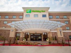 Holiday Inn Channelview