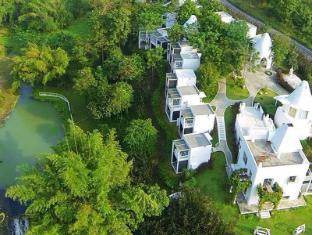 /th-th/aristo-chic-resort-and-farm/hotel/ratchaburi-th.html?asq=jGXBHFvRg5Z51Emf%2fbXG4w%3d%3d