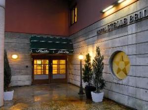 斯特尔百丽酒店 (Hotel Stelle Belle)