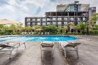 %name Marine Beach Hotel Pattaya พัทยา