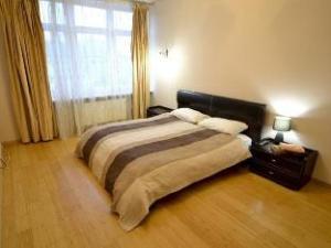 KievApts Apartments