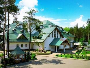 /kozatskiy-stan-hotel/hotel/kiev-ua.html?asq=jGXBHFvRg5Z51Emf%2fbXG4w%3d%3d