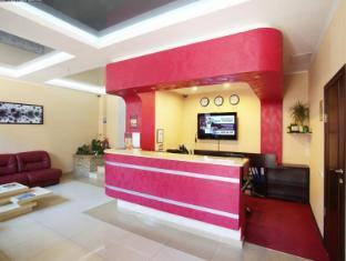 /hotel-nivki/hotel/kiev-ua.html?asq=jGXBHFvRg5Z51Emf%2fbXG4w%3d%3d