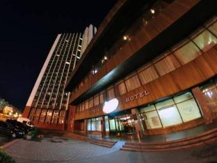 /tourist-hotel-complex/hotel/kiev-ua.html?asq=jGXBHFvRg5Z51Emf%2fbXG4w%3d%3d