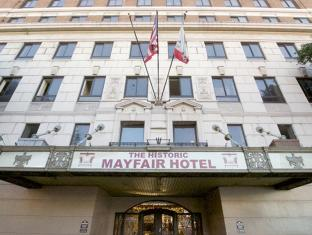 /it-it/the-historic-mayfair-hotel/hotel/los-angeles-ca-us.html?asq=vrkGgIUsL%2bbahMd1T3QaFc8vtOD6pz9C2Mlrix6aGww%3d
