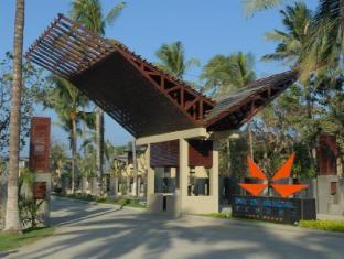 /sv-se/bay-of-bengal-resort/hotel/ngwesaung-beach-mm.html?asq=vrkGgIUsL%2bbahMd1T3QaFc8vtOD6pz9C2Mlrix6aGww%3d