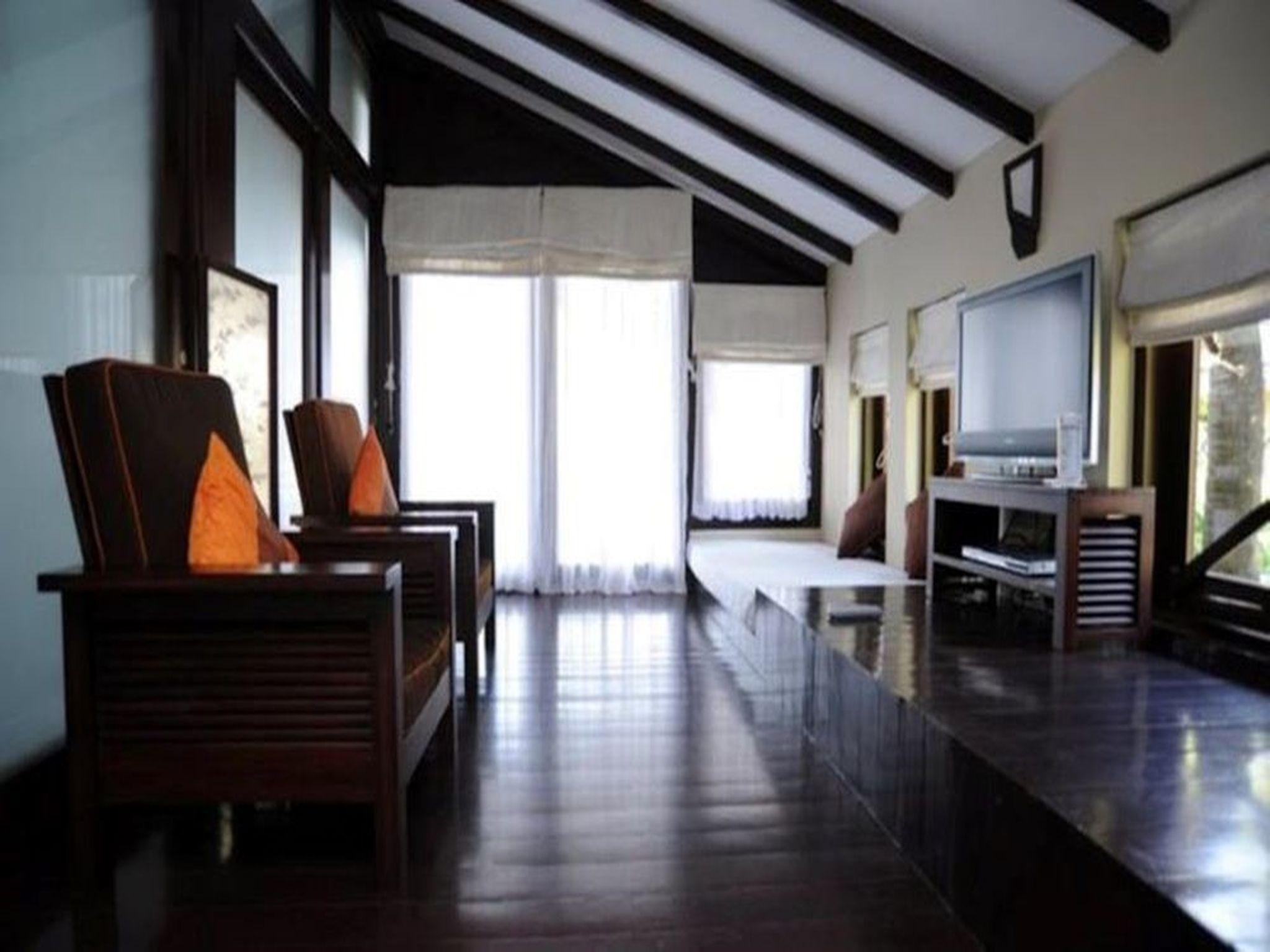Bay of Bengal Resort 4