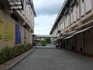 picture 4 of Homitori Dormitel