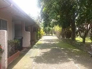 picture 5 of Kayumanggi Resort