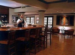Holiday Inn Saddle Brook Hotel Jersey City (NJ) - Pub/Lounge