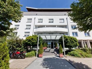 /novum-hotel-aviva-leipzig-neue-messe/hotel/leipzig-de.html?asq=jGXBHFvRg5Z51Emf%2fbXG4w%3d%3d