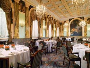 Hotel Imperial - A Luxury Collection Hotel Vienna - Restaurant