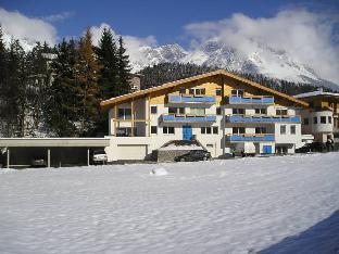 Фото отеля Haus Romeo Alpine Gay Resort - Men 18+ Only
