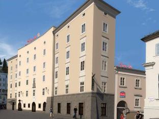 /sl-si/star-inn-hotel-premium-salzburg-gablerbrau/hotel/salzburg-at.html?asq=vrkGgIUsL%2bbahMd1T3QaFc8vtOD6pz9C2Mlrix6aGww%3d