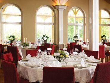 Badhotellet Spa & Konferens