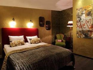 /nl-nl/skanstulls-hostel/hotel/stockholm-se.html?asq=m%2fbyhfkMbKpCH%2fFCE136qbXdoQZJHJampJTaU6Q8ou26UvQZ%2fA2qPz1Oo7VfUm70