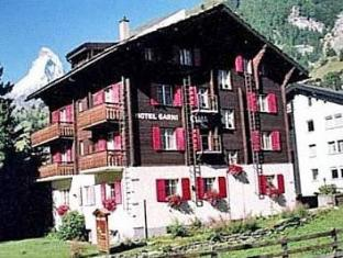 /fi-fi/hotel-cima/hotel/zermatt-ch.html?asq=vrkGgIUsL%2bbahMd1T3QaFc8vtOD6pz9C2Mlrix6aGww%3d