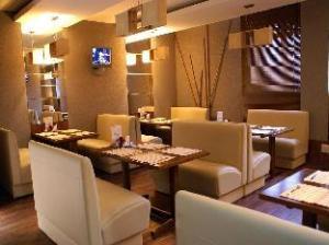 Hotel 55 Shirota