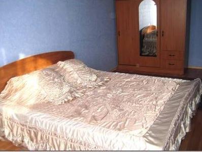 Apartments On Lenina Street 77
