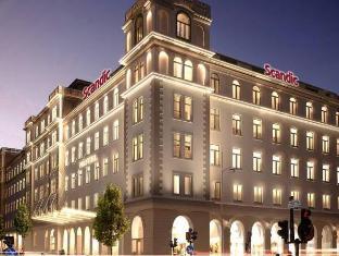 /nl-nl/scandic-grand-central/hotel/stockholm-se.html?asq=m%2fbyhfkMbKpCH%2fFCE136qbXdoQZJHJampJTaU6Q8ou26UvQZ%2fA2qPz1Oo7VfUm70