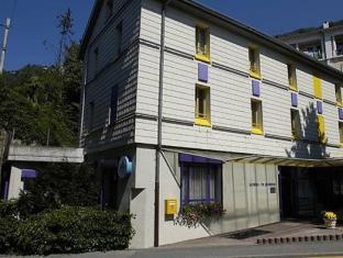 /ja-jp/youth-hostel-montreux/hotel/montreux-ch.html?asq=jGXBHFvRg5Z51Emf%2fbXG4w%3d%3d